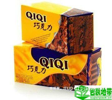 礼品包装设计,巧克力食品包装,瓜子包装,牛奶包装设计,面包包装,雪糕