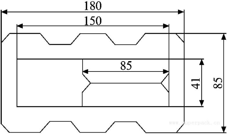 EPE设计方案 一、EPE缓冲包装材料设计常识 EPE缓冲包装材料设计时要考虑生产工艺(如EPE缓冲包装材料的结构、产品保护程度)、材料以及客户要求。 EPE缓冲包装材料结构有多种,大体可分为普通型(普通机箱EPE、普通胶贴EPE)、特殊型(弹性EPE、身角料连为一体半穿EPE)、创新结构型(新类型EPE)三种类型。通常需根据客户的要求、产品类型、产品实物的毛重而定。 根据产品实物的毛重与客户的一些要求,我们可以确定包装材料的材质。各种材质的主要区别在于密度大小的问题,如较重的产品我们需选用密度高的材料,