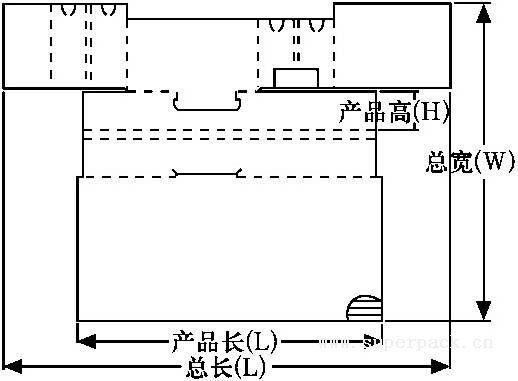 电路 电路图 电子 原理图 518_381